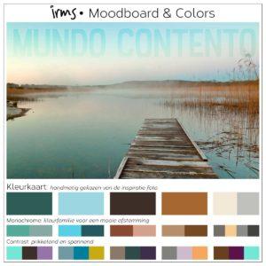 kleurenpalet-mundo-contento