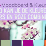 kleuren-paars-roze-combineren