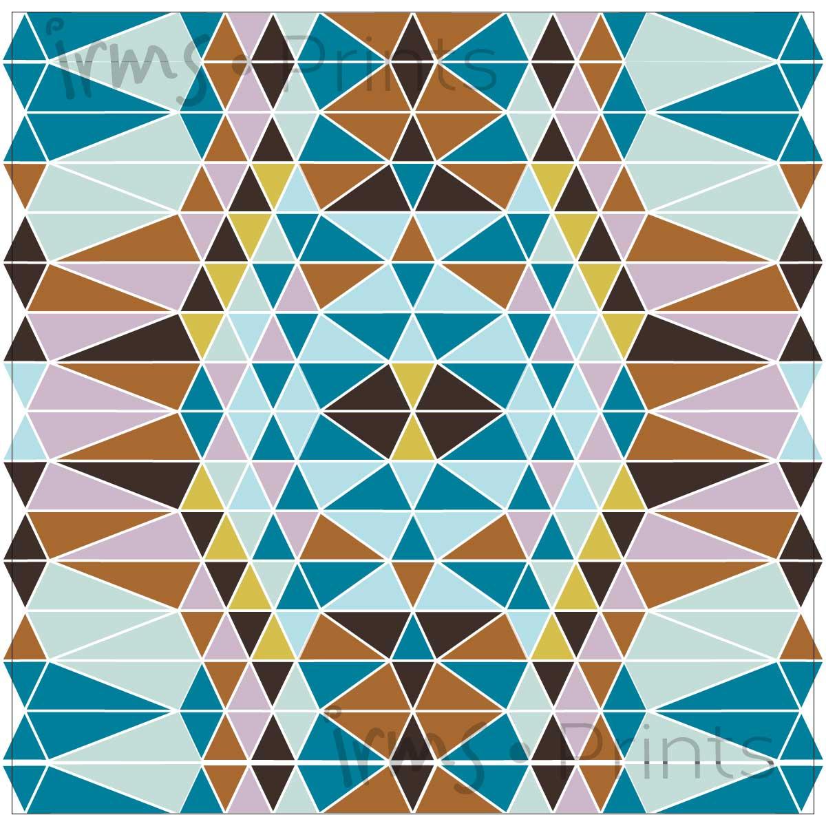 print-geometrisch-irmsblog