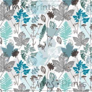 printinspiratie-mundo-contento-natuur