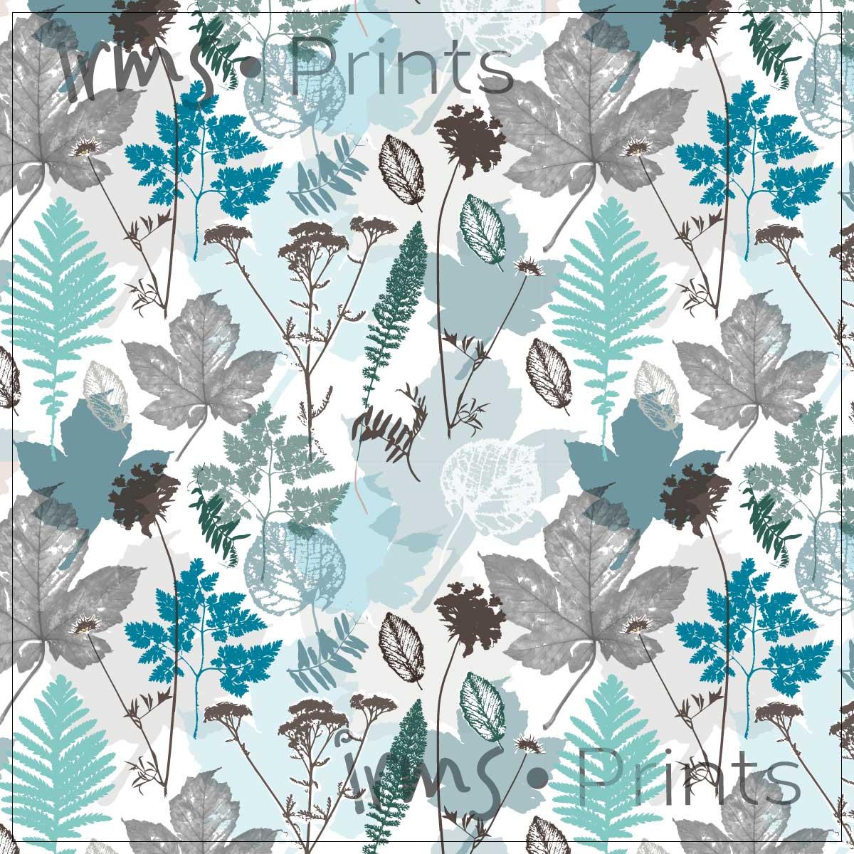 unieke-kleurkaart-print-natuur-irmsblog