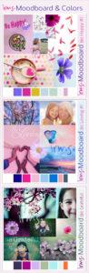roze-paars-moodboards-kindertherapheut