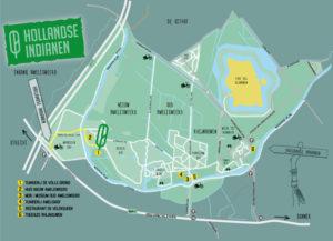 Kaart-Hollandse-Indianen-irmsblog