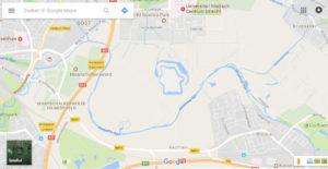 amelisweerd-google-maps