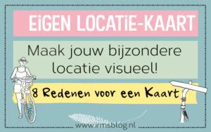 locatie-kaart-header