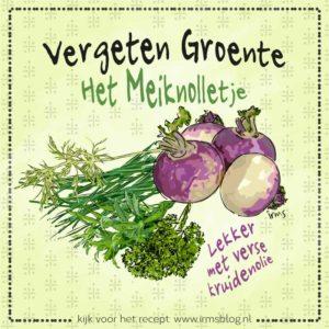 vergeten-groenten-meiknolletje
