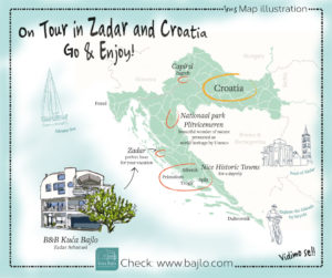 FB-map-Croatia