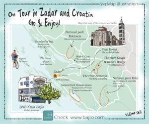 FB-map-Zadar
