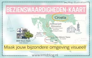 kaart-bezienswaardigheden-blogheader