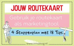 route-kaart-header