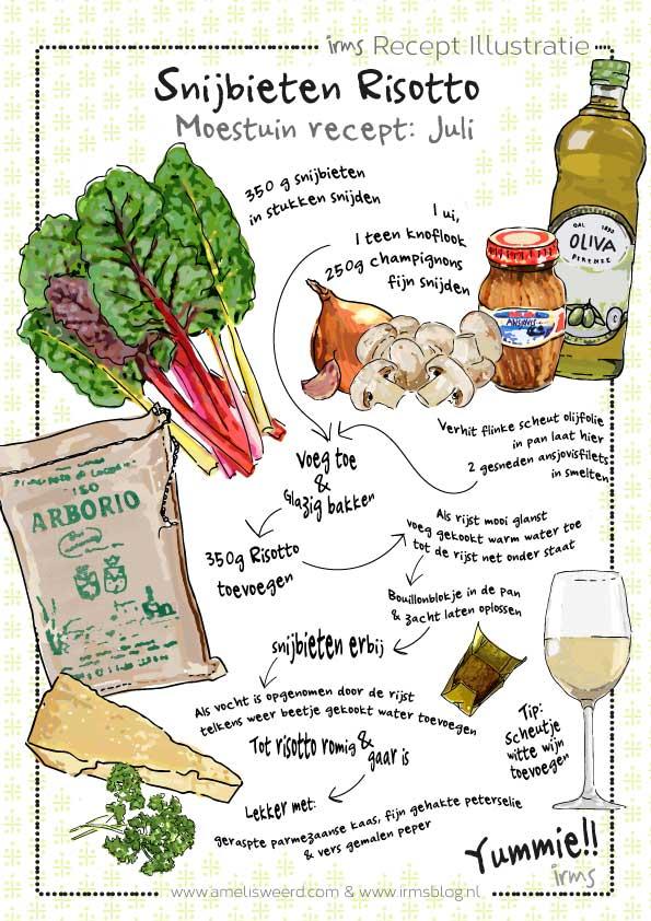 snijbieten-risotto-recept-irmsblog