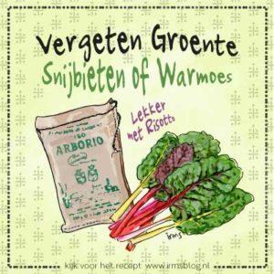 snijbieten-vergeten-groente