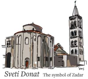 sveti-donat