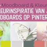 kleurinspiratie-moodboards-pinterest