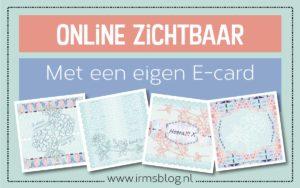 ecard-onlinezichtbaar