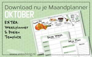 header-maandplanner