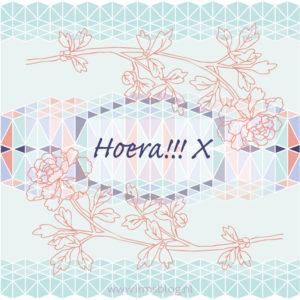 kaart-hoera-irmsblog
