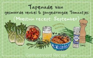 tapenade-header