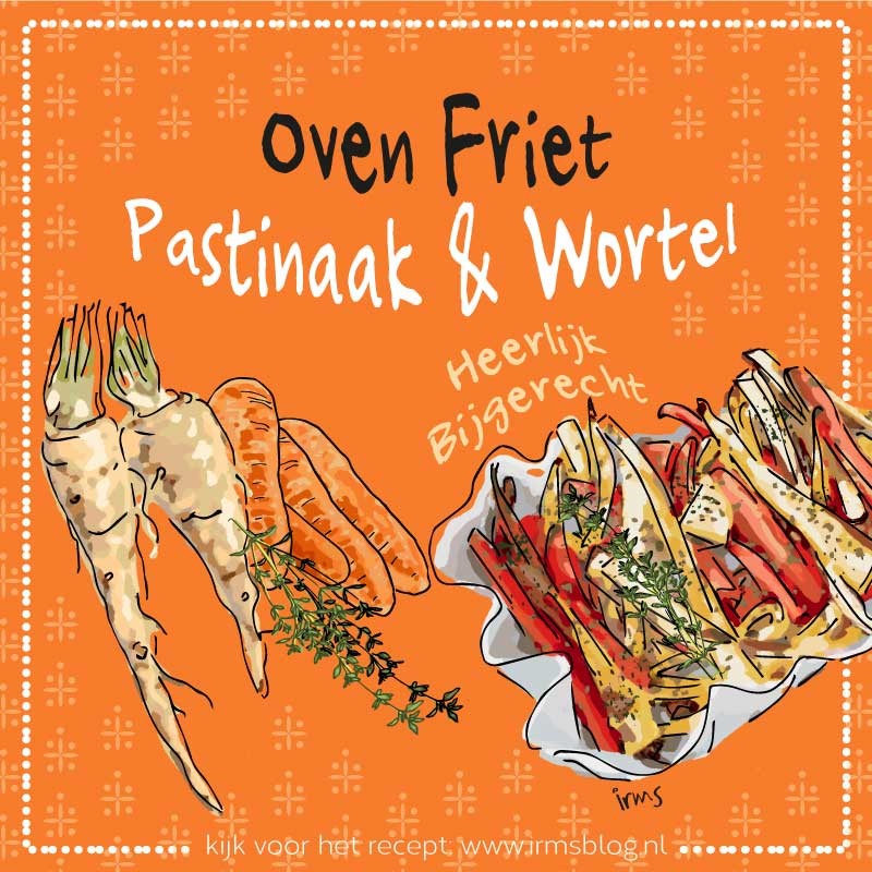pastinaak-wortel-friet-illustratie-irmsblog