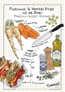 pastinaak-wortel-friet-recept-irmsblog