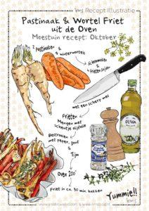 pastinaak-wortel-friet-recept-irmsblog2