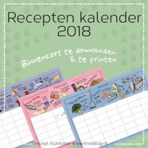jaarkalender-FB