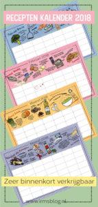 jaarkalender-binnenkort