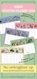 receptenkalender-verkrijgbaar