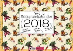 voorkant-receptenkalender-2018-ondernemers