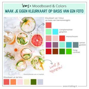 eigen-kleurkaart-op-basis-van-een-foto
