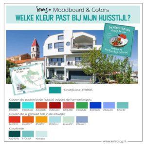 welke-kleur-past-bij-mijn-huisstijl