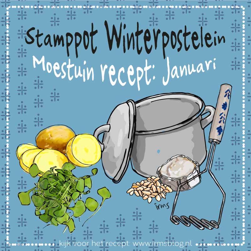 stamppot-winterpostelein-irms
