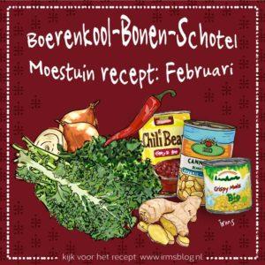 boerenkool-bonen-schotel-moestuin-februari-irms