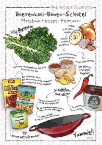 boerenkool-schotel-recept-illustratie-irmsblog