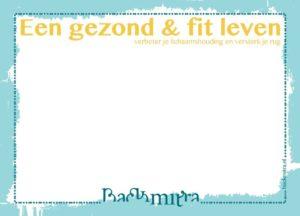 ansichtkaart-backmitra-achterkant