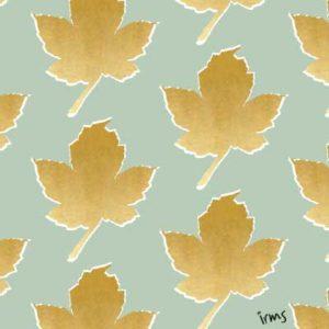 golden-leaf-mint