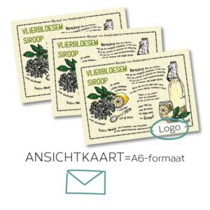 give-away-ansichtkaart-irms