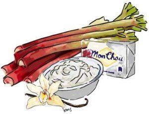 rabarber-monchou-illustratie-irms