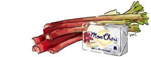 rabarber-monchou-irms