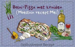 bosui-pizza-header-irmsblog