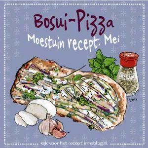 bosui-pizza-moestuin-recept-irms