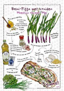 bosui-pizza-recept-irmsblog