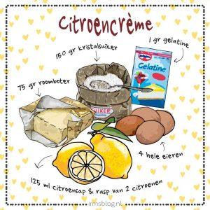 citroen-creme-irms