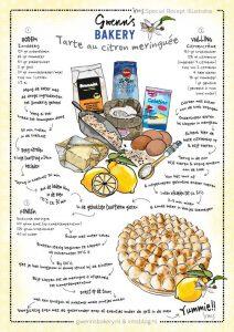 citroen-taart-gwenn-irms