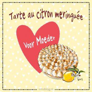 citroentaart-moederdag-irms