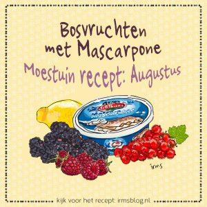bosvruchten-mascarpone-irmsblog