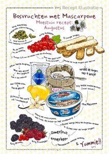 bosvruchten-mascarpone-irms