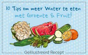 eet-water-header