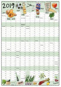 jaarplanner-2019-irmsblog