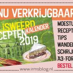 receptenkalender2019-irmsblog